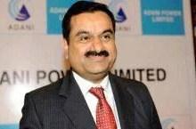 इस साल गौतम अडानी की 2.50 लाख करोड़ रुपये बढ़ी दौलत, इन कंपनियों ने दिया बूस्ट