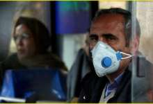 How are facemasks effective in limiting COVID-19 spread? Know here