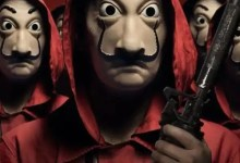 Trending OTT News Today: Money Heist 5 release date announced; TVF Aspirants accused of plagiarism and more