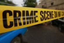 सैन जोस, कैलिफोर्निया में रेल यार्ड फायरिंग में कई मारे गए, घायल;  शूटर डेड