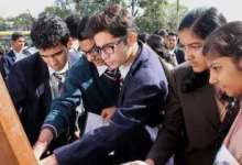 CBSE, CISCE Class 12 Board Exams 2021: Supreme Court likely to take big DECISION today