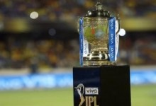ब्रेकिंग: इस तारीख से यूएई में होने वाले आईपीएल 2021 के बचे हुए मैच matches