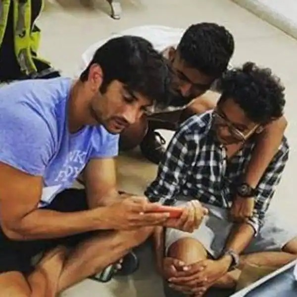 Sushant Singh Rajput's family lawyer on Siddharth Pithani's arrest: 'He will definitely be involved in it'