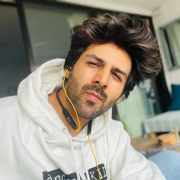 'Baseless rumours,' Aanand L Rai's team SHUTS down reports of Kartik Aaryan's ouster from gangster film – read details