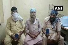अफगान, पाक, बांग्लादेशी गैर-हिन्दू अल्पसंख्यकों को नागरिकता देने लगी सरकार तो सुप्रीम कोर्ट पहुंची मुस्लिम