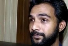 अलीगढ़ में तेज गति से तेज:AIMIM जननेत ने