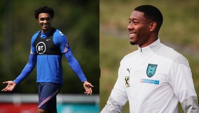 England vs Austria prediction, team news and live stream for international friendly