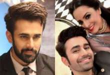'Naagin 3' actor Pearl V Puri arrested for allegedly raping minor girl, Anita Hassanandani comes out in his support