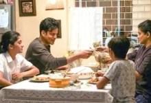 फैमिली मैन 2 में यथार्थवाद: हिंदी दर्शक उत्साहित हो जाते हैं