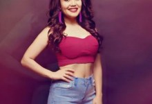 Happy birthday Neha Kakkar: From skin care to diet, here are the five beauty secrets of the Kar Gayi Chull singer – WATCH VIDEO