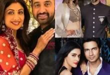 Honey bhi hai, Money bhi hai: Bollywood actresses married to successful, famous and super-rich husbands