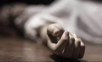 27 वर्षीय लोकप्रिय वयस्क फिल्म अभिनेत्री मृत पाई गई