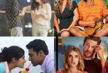 BL Recommends: 8 romantic films and web series to watch on Netflix, Zee5, MX Player and other OTT platforms to make the most of your weekend