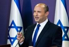 हार्ड-राइट, धार्मिक राष्ट्रवादी और नेतन्याहू के प्रतिद्वंद्वी: इजरायल के नए प्रधान मंत्री नफ्ताली बेनेट कौन हैं?