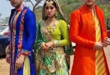 Yeh Rishta Kya Kehlata Hai SPOILER ALERT: Sirat tries to hide her feelings for Kartik; will Kartik and Ranveer know the truth?