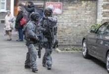 सरकार ने अमेरिका में घरेलू आतंकवाद से निपटने के लिए योजना का अनावरण किया