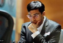 Viswanathan Anand net worth 2021: How much is the Indian chess Grandmaster worth today?