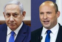 Well be back: Israels Netanyahu pledges to remain in politics after getting dethroned