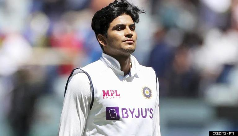 WTC final: Shubman Gill reveals how his India-A U-19 stint will benefit him against NZ