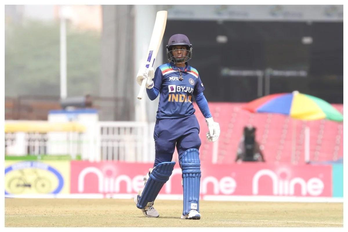 यूके से स्निपेट्स: भारत-इंग्लैंड महिला टेस्ट एक अलग गेंद का खेल और एक खुश नहीं