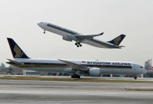 एयरबस और बोइंग के बीच 17 साल पुराने विवाद पर यूके, यूएस स्ट्राइक डील