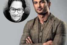 Sushant Singh Rajput Case: NCB grants interim relief to Siddharth Pithani for his marriage