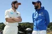 WTC Final: टॉस बनेगा बॉस? विराट जब भी टॉस जीते, भारत से हारा न्यूजीलैंड; बतौर कप्तान ऐसा है कोहली का रिकॉर्ड