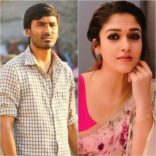 Trending South News Today: Dhanush announces new pan-India project, Nayanthara's next after Annaatthe revealed and more