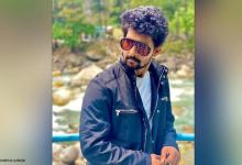 Ravi Dubey recalls getting suicidal thoughts, reveals difficult patch in life