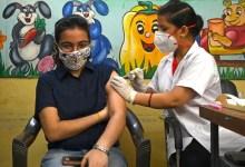 भारत में कोरोना केस 3 करोड़ के करीब, महज 51 दिन में एक करोड़ लोग हुए संक्रमित
