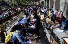 Sarkari Naukri-Result 2021 Live Updates: डीआरडीओ, सैन्य स्कूल और NHM समेत यहां करें नौकरी के लिए आवेदन