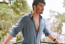अर्जुन कपूर का कहना है कि उन्हें एक विलेन की वापसी पर पूरा भरोसा है;  'इट्स नॉट ए मेनस्ट्रीम फिल्म दैट ब्रेनलेस'