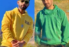 Khatron Ke Khiladi 11: Rahul Vaidya opens up on his bond with Abhinav Shukla; says, 'I won't say that we are good friends'
