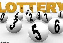 Powerball USA Lottery Winning Numbers For June 23, Winning Results