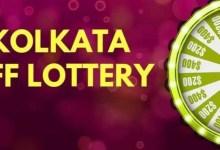 Kolkata FF Result Today 27.6.2021: Kolkata Fatafat Online Result Live (Updated)