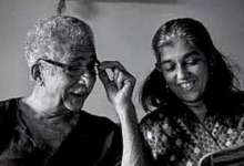 Naseeruddin Shah's wife Ratna Pathak Shah gives an update on actor's health, has THIS to say