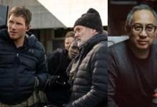 अनन्य!  द टुमॉरो वॉर: डायरेक्टर क्रिस मैके कैसे सिनेमैटोग्राफर लैरी फोंग ने साइंस-फाई फिल्म फील रियल बनाई
