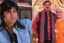 'Indian Idol 12': Shatrughan Sinha reveals real reason for rejecting 'Sholay', says happy Amitabh Bachchan got big break