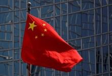 चीन इंटरकांटिनेंटल बैलिस्टिक मिसाइलों के लिए 100 से अधिक नए साइलो का निर्माण कर रहा है: रिपोर्ट