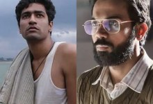 From Vicky Kaushal's Masaan to Rajkummar Rao's Omerta: 7 underrated movies to watch today on Netflix, Amazon Prime Video, Disney+ Hotstar and more