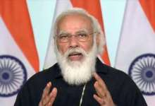 CoWIN platform to be made open source: PM Modi at CoWIN Global Conclave