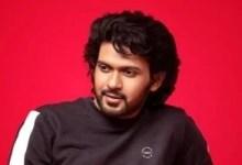 एक तमिल प्रशंसक को नवीन पॉलीशेट्टी का जवाब दर्शकों को उत्साहित करता है – पूर्ण विवरण