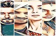 'रॉकी और रानी की प्रेम कहानी' में  रणवीर सिंह आलिया भट्ट काम करेंगे