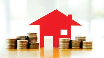 You can now take home loans from parents and relatives, know how