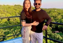 Groom-to-be Rahul Vaidya shares an update on his shaadi prep; says, 'I'll have to stay awake for a few nights and prepare for the wedding'