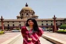 UPSC: तीन बार असफल होने के बाद छोड़ दिया था IAS बनने का सपना, इस एक सलाह ने बदल दिया करियर