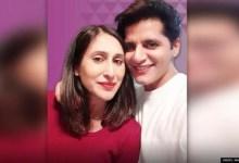 Karanvir Bohras wife Teejay Sidhu opens up on getting back to shape post pregnancy