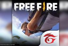 Garena Free Fire Redeem Codes 10 July 2021: Check Latest codes how to redeem codes here