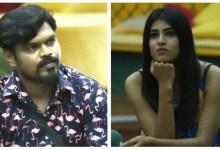 बिग बॉस कन्नड़ 8 जुलाई 14 हाइलाइट्स: दिव्या सुरेश मंजू पावागड से परेशान, बाद में माफी मांगी