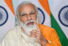 PM Modi to inaugurate key railway projects, other attractions in Gujarat today